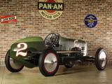 Photos of Miller Special 122 SC 1923