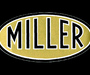 Miller pictures