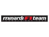Photos of Minardi (2001-05)