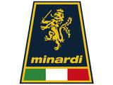 Pictures of Minardi (1997)