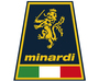 Pictures of Minardi (1997)