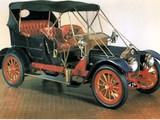 Pictures of Minerva Tourer 1909