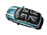 Pictures of Mini Cooper S Cabrio (F57) 2015