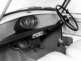 Austin Mini (ADO15) 1959–69 pictures