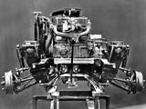Photos of Cilovoy agregat Morris Mini-Minor (ADO15) 1959–69