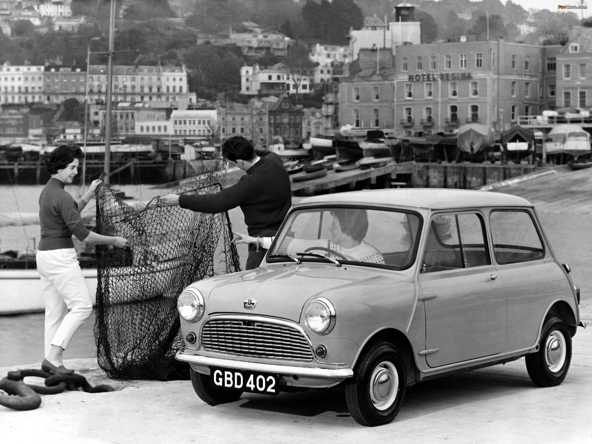 Pictures Of Austin Mini Ado15 195969 2048x1536