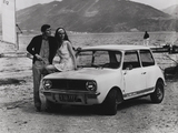 Mini 1275 GT (ADO20) 1969–80 wallpapers