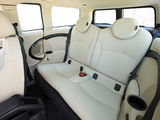 Photos of MINI Cooper Clubman US-spec (R55) 2010