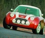 Mini Millennium Concept 1997 wallpapers