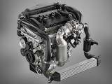 Engines  Mini N18 (184 hp) pictures