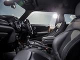 Images of Mini Cooper S UK-spec (F56) 2014