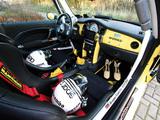 JM Car Design Mini Cooper S (R53) 2011 photos