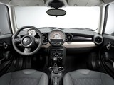 Mini Cooper Baker Street (R56) 2012–14 pictures