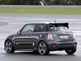 Photos of Mini John Cooper Works GP (R56) 2012