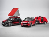 Photos of Mini