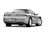 Images of Mitsubishi 3000GT VR-4 1994–99