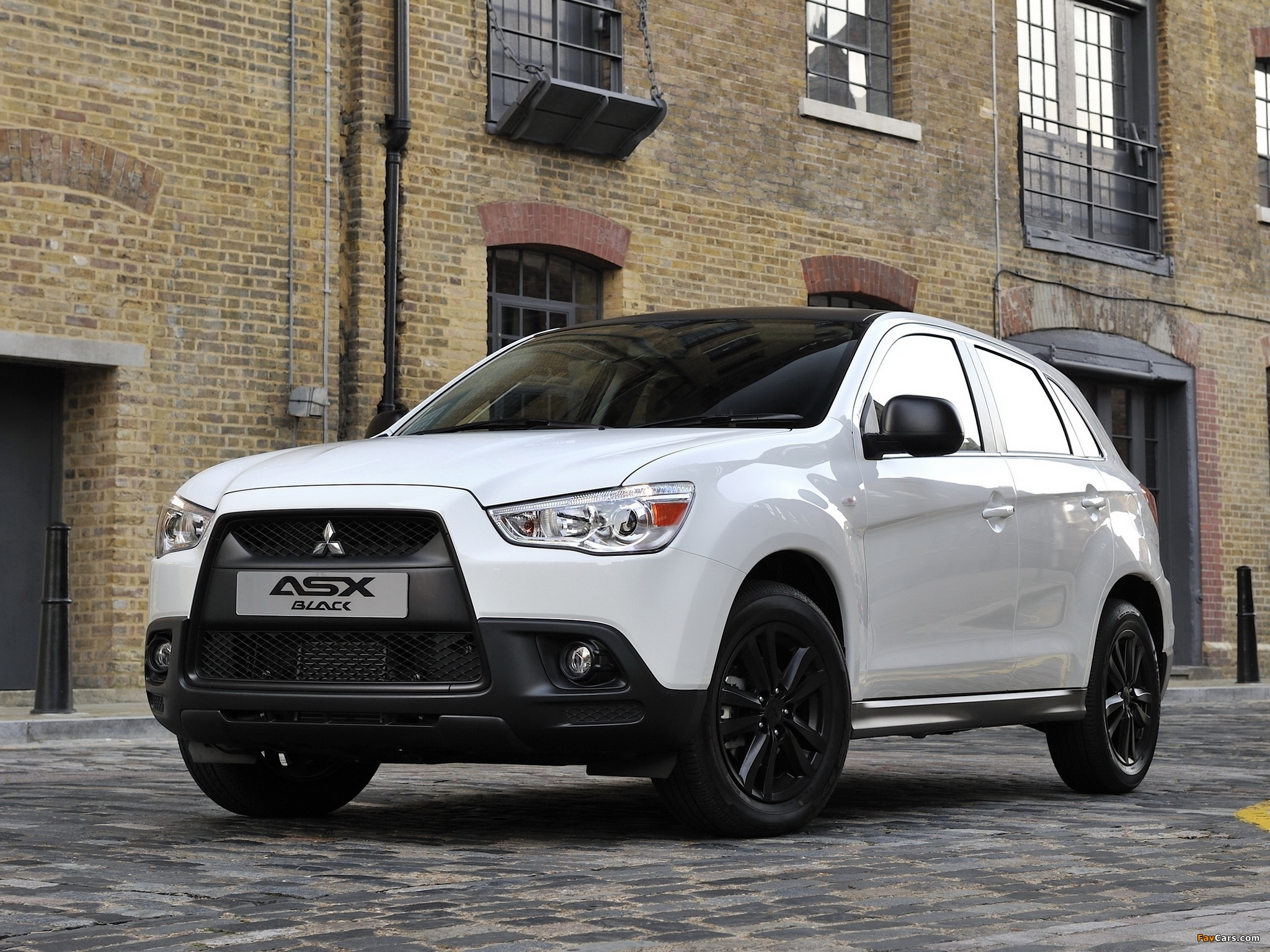 Mitsubishi Asx Black 2011 Wallpapers 47896 furthermore Showthread likewise Gallery in addition 442 Waterford also 745935. on black car ads