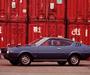 Images of Mitsubishi Lancer Celeste 1975–77