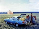 Mitsubishi Lancer Celeste 1975–77 photos