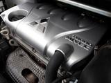 Pictures of Mitsubishi Colt 5-door Ralliart 2008