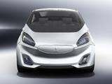 Images of Mitsubishi CA-MiEV Concept 2013