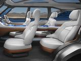Mitsubishi Concept GC-PHEV 2013 photos