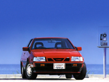 Pictures of Mitsubishi Cordia Turbo 1986–88