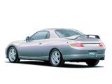 Mitsubishi FTO GR 1994–96 photos