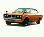 Mitsubishi Galant GTO MR 1970–73 wallpapers