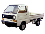 Mitsubishi L100 Truck 1979–84 wallpapers