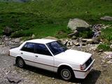 Pictures of Mitsubishi Lancer 2000 Turbo 1981–87