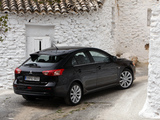 Pictures of Mitsubishi Lancer Sportback 2008