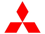Images of Mitsubishi