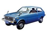 Images of Mitsubishi Minica 5 1976–77