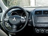 Photos of Mitsubishi RVR CA-spec (GA3W) 2012