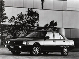 Mitsubishi Tredia Turbo 1985–90 wallpapers