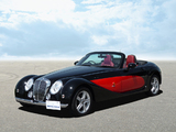 Mitsuoka Himiko Classic Edition 2010 pictures