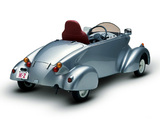 Images of Mitsuoka Kit Car K-2 2003