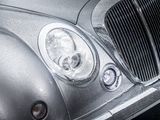 Images of Mitsuoka Roadster 2015