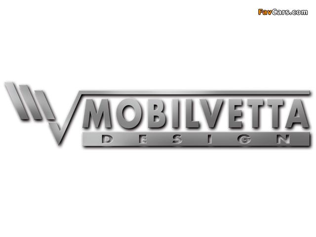 Mobilvetta wallpapers (640 x 480)