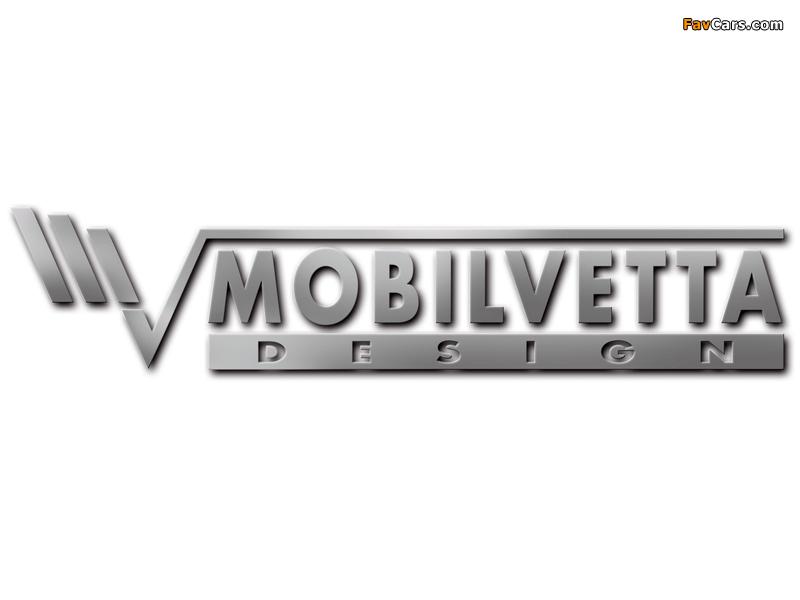 Mobilvetta wallpapers (800 x 600)