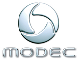 Modec wallpapers