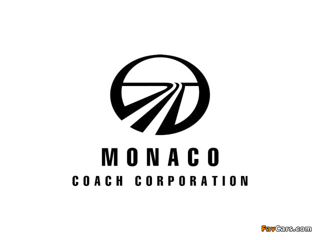 Monaco wallpapers (640 x 480)