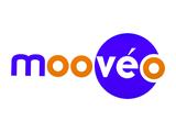 Mooveo wallpapers