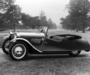 Morgan F-Series 1932–52 photos