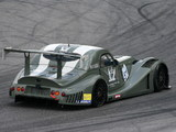 Images of Morgan Aero 8 GT 2001–06