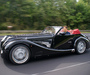 Morgan Aero 8 2006 images