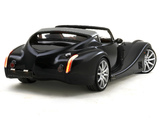 Morgan Aero Super Sports 2010 images