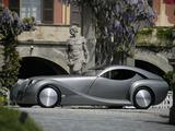 Images of Morgan LIFECar Concept 2008