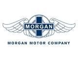 Morgan images